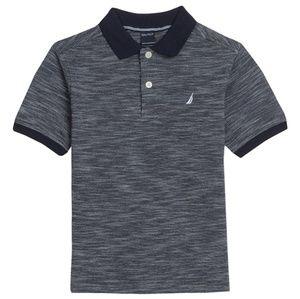 Nautica Polo Style Shirt